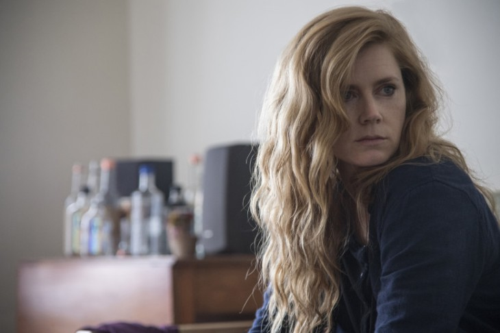 Sharp-Objects-HBO-Amy-Adams