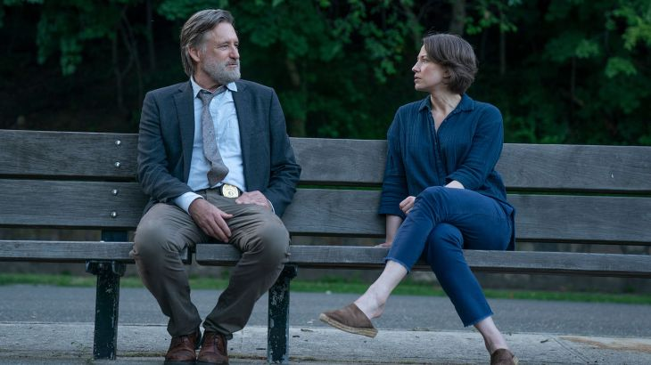 TheSinner_205_BillPullman_CarrieCoon2_1920x1080.jpg