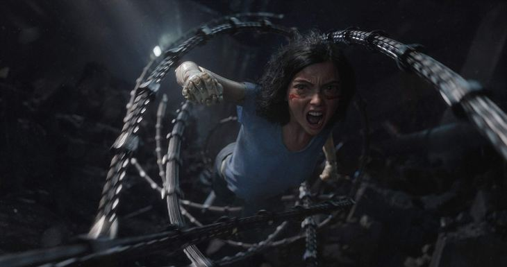 alita battle angel_1.jpg