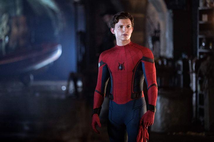 spider-man_1